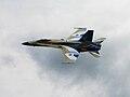 Century CF-18 Hornet.jpg