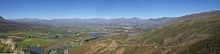 Ceres Valley Panorama View.jpg