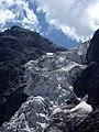 Cerro morado glaciar.jpg
