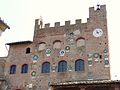 Certaldo Alto-palazzo pretorio-esterno2.jpg