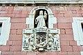 Cervera-Ermita de la Cruz-3.jpg