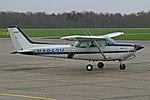 Cessna 172RG Cutlass RG II, Private JP5907160.jpg