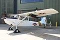 Cessna O-1E Bird Dog 24550 GP (G-PDOG) (6238721454).jpg
