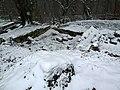 Cetatea dacica Blidaru WP 20151129 14 06 55 Pro highres.jpg