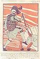 Cevad Sakir cartoon Oct 1921 (2).JPG