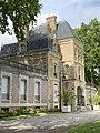 Château Forêt - Livry Gargan - 2020-08-22 - 2.jpg