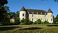 Château de Lichy.jpg