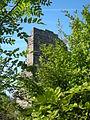 Château de Pierre-Percée-2.JPG