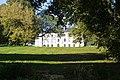 Château de Verdilly.JPG