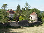 Château des Thons (1).JPG