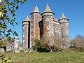 Château du Bousquet (Montpeyroux, Aveyron).jpg