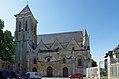 Châteaudun (Eure-et-Loir) (14582122827).jpg