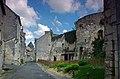 Châtillon-sur-Indre (Indre) (20784652204).jpg