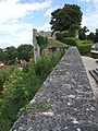 Châtillon-sur-Seine - Château 05.jpg