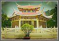 Chùa Bình Phước (Bình Thủy, Châu Phú, An Giang).jpg