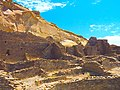Chaco Culture National Historical Park-56.jpg