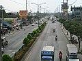 Chalong Krung Road - panoramio (1).jpg
