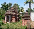 Champakesvara Siva Temple.jpg
