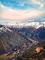 Champillon, Valpelline Valley (38437852871).jpg