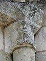 Chancelade (24) Abbatiale Notre-Dame Extérieur 03.jpg