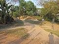 Chandraketugarh Mound - Berachampa 2012-02-24 2525.JPG