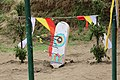 Changlimithang Archery Ground, Thimphu 08.jpg