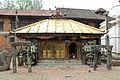 Changu Narayan – Chhinnamasta Temple - 02.jpg