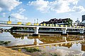 Chansom Memorial Bridge.jpg