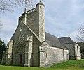 Chapelle Moustoir Kernevel.JPG