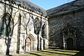 Chapelle de Kerfons-en-Kerfaouës - Ploubezre - Côtes d'Armor - France.jpg