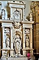 Chapelle de la Vierge, dans l'église. d'Amagney.jpg