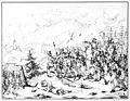 Charles-Alexandre Steinhäuslin 11 - Combat à Schüpfheim (23.11.1847).jpg