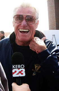 Charles Napier (actor) actor