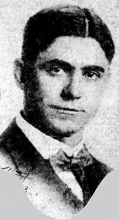 Charles Claude Selecman American academic and bishop