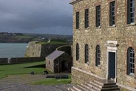 Charles Fort, Kinsale.jpg