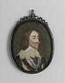 Charles I MET DP152958.jpg