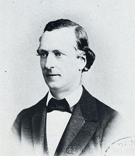 Charles Nuitter