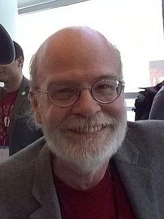 Charles Petzold American computer programmer