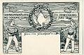Charles Spindler, Vogesenclub, 1899.jpg