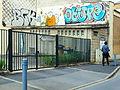 Charleville-FR-08-graffiti-a2.jpg