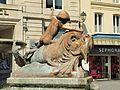 Charleville-Mézières-FR-08-fontaine Charles de Gonzague-06.jpg