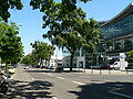 CharlottenburgFranklinstraße.JPG