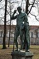 Charlottenburg Statue 6a.jpg