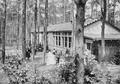Charlottenburg waldschule fuer kraenkliche kinder 1904-1.png