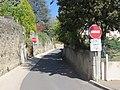 Charly - Chemin du Montellier (avr 2019).jpg