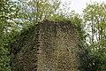 Chartres-de-Bretagne - Fours à chaux 20130525-05.JPG