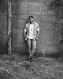 Chase Rice: Age & Birthday