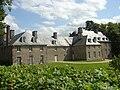 Chateau-pontecoulant.JPG