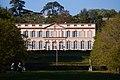 Chateau de Bellevue avec élèves – Toulouse (2017).jpg