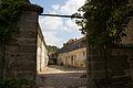 Chateau de Saint-Jean-de-Beauregard - 2014-09-14 - IMG 6670.jpg